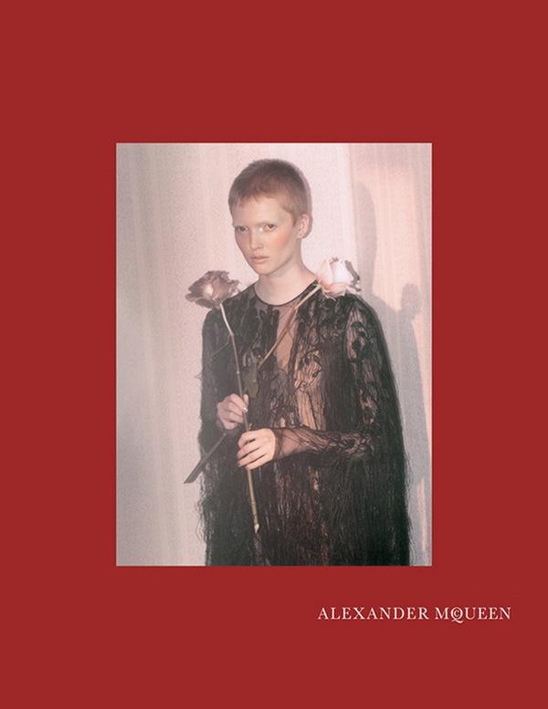 alexander-mcqueen-fall-campaign-ruth-bell
