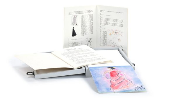 fendi-karl-lagerfeld_book_cannes