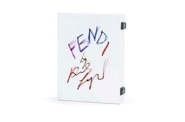 fendibook-1