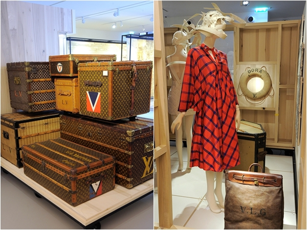 louis-vuitton-private-museum-pari-15