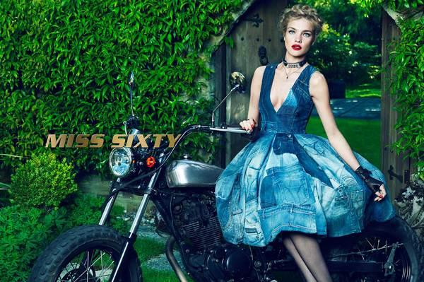 natalia-vodianova-miss-sixty-1