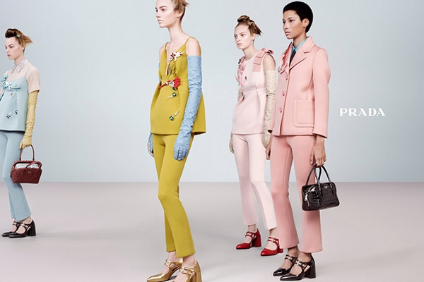 prada-fall-winter-2015-ad-campaign-1