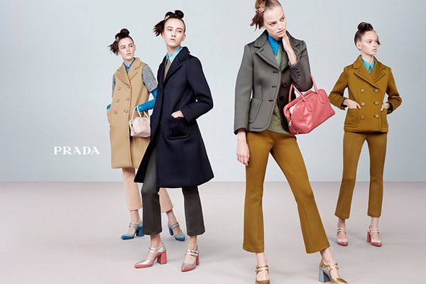 prada-fall-winter-2015-ad-campaign-3