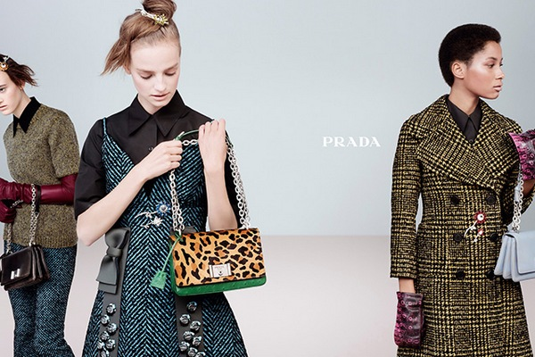 prada-fall-winter-2015-ad-campaign-4