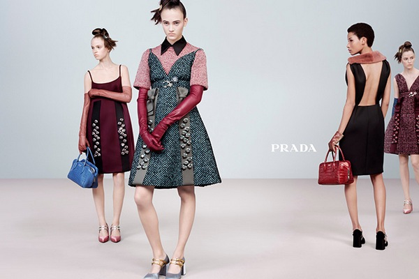 prada-fall-winter-2015-ad-campaign-5