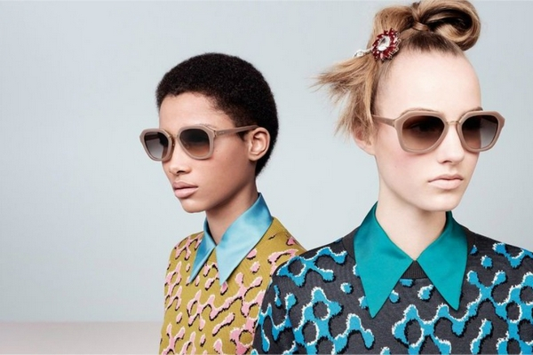 prada-fall-winter-2015-ad-campaign-7