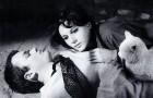 Джорджо Армани займется реставрацией фильма 1965 года