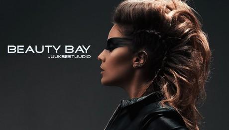 BEAUTY-BAY-juuksestuudio-4