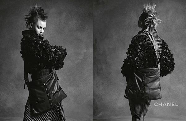 Chanel_campaign0137