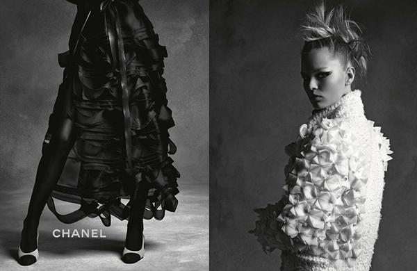 Chanel_campaign0139