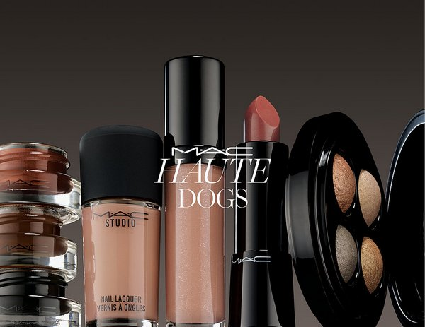MAC-Haute-Dogs-Makeup-Line-2
