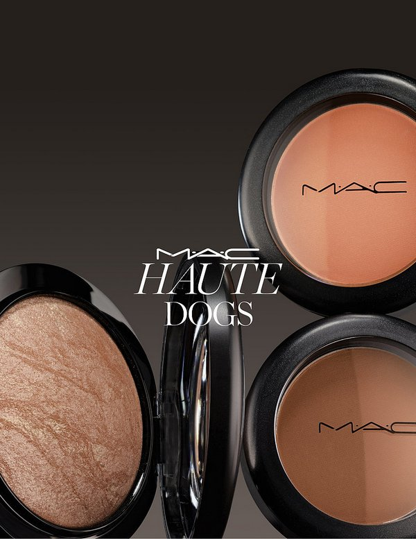 MAC-Haute-Dogs-Makeup-Line-3