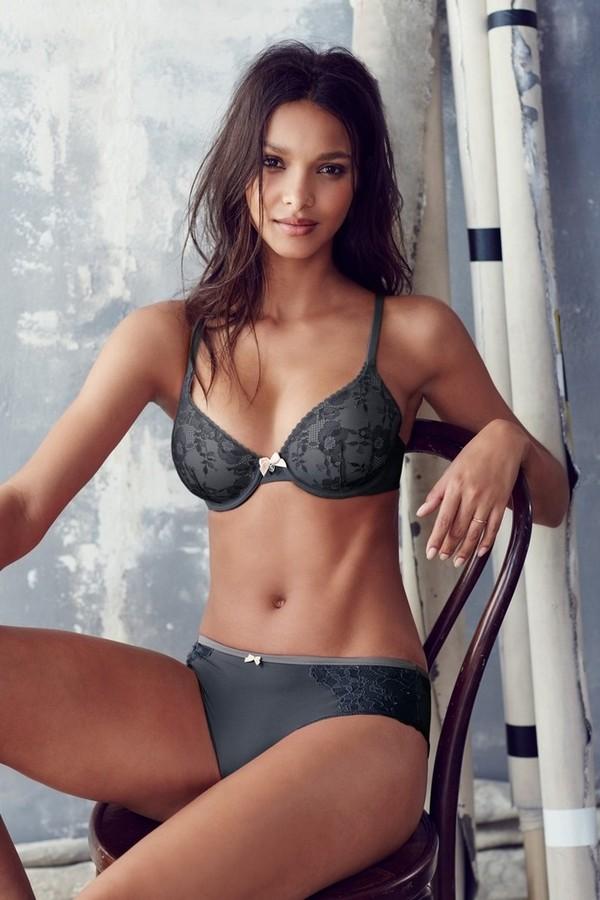 Victoria's Secret Body 3