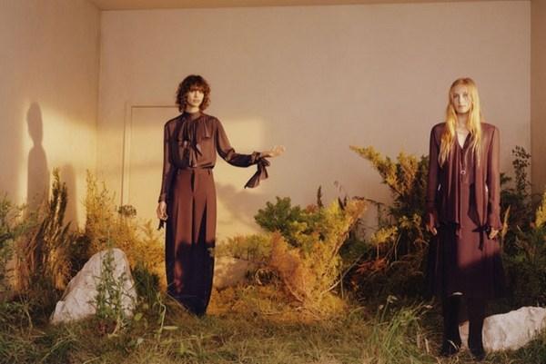 Zara-Fall-2015-Ad-Campaign-1