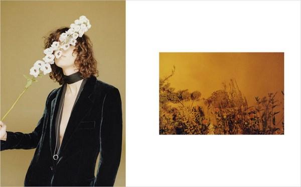 Zara-Fall-2015-Ad-Campaign-10