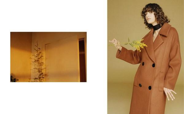 Zara-Fall-2015-Ad-Campaign-2