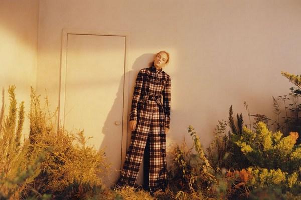 Zara-Fall-2015-Ad-Campaign-4
