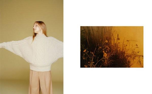 Zara-Fall-2015-Ad-Campaign-8