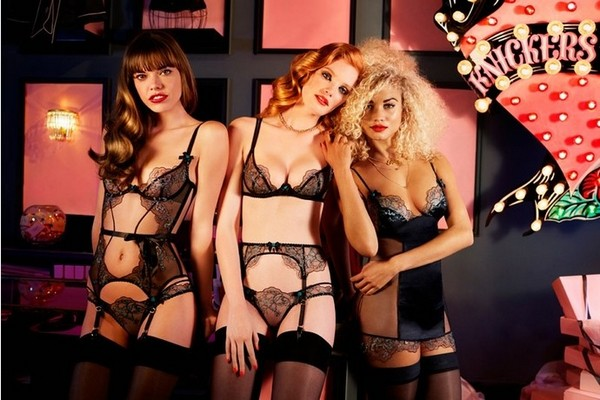 agent-provocateur-fall-winter-2015-16