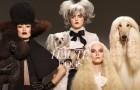 M.A.C представили коллекцию косметики, вдохновленную красотой выставочных собак