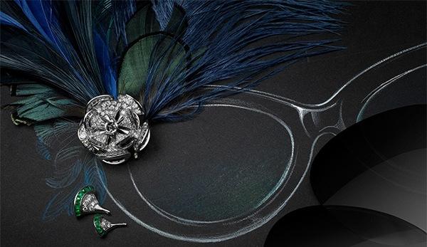 bvlgari-eyewear-2