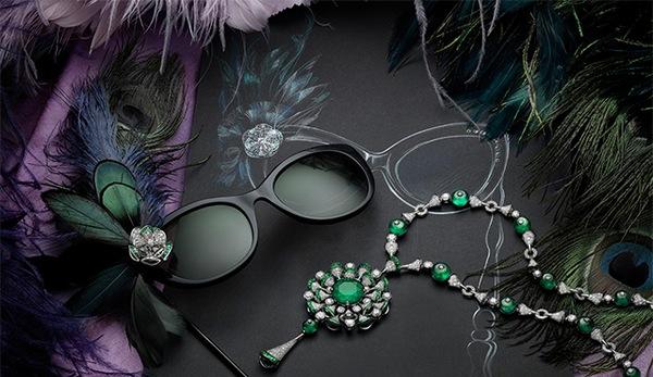 bvlgari-eyewear-3