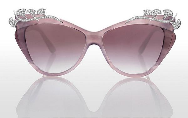 bvlgari-eyewear