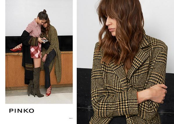 pinko-fall-2015-ad-campaign-1