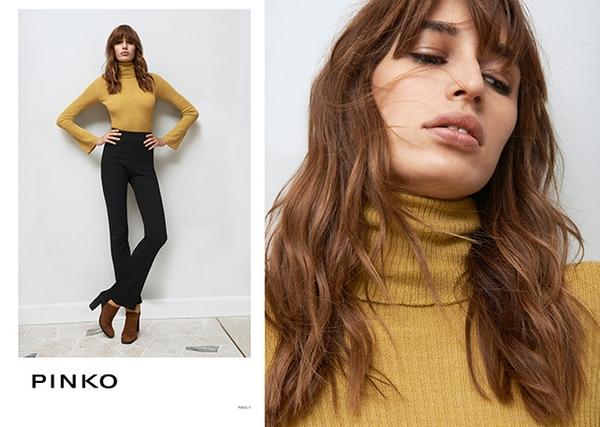 pinko-fall-2015-ad-campaign-3