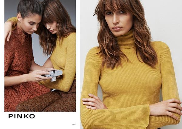 pinko-fall-2015-ad-campaign-6