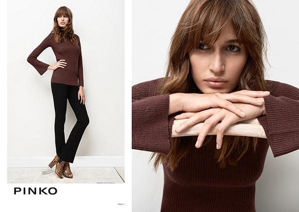 pinko-fall-2015-ad-campaign-8