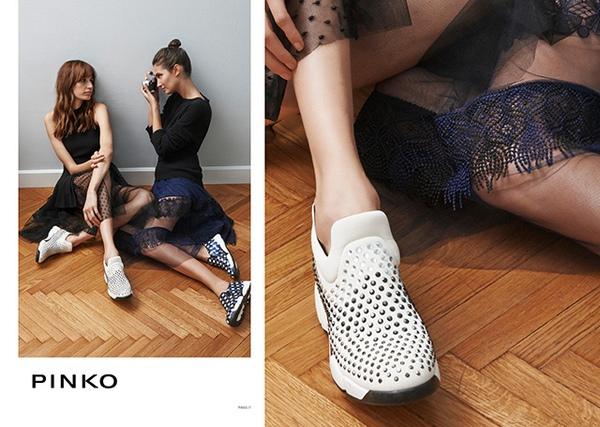 pinko-fall-2015-ad-campaign