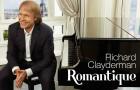 Всемирно известный пианист Ричард Клайдерман с новым шоу в Таллинне