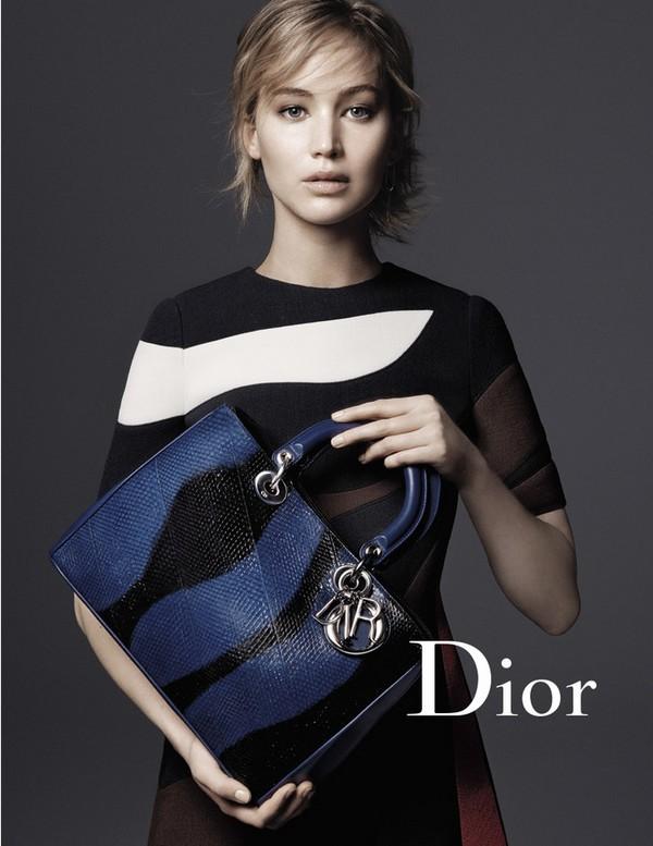 Christian Dior 1