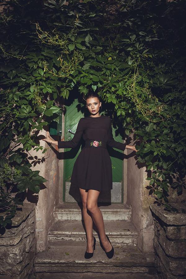 Natali Onnis (3)