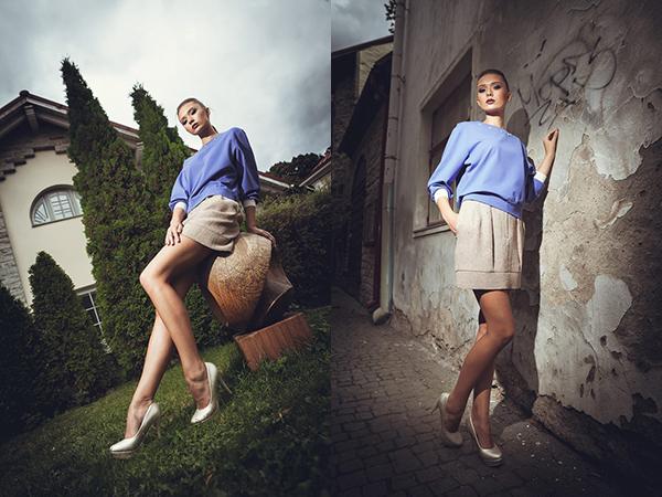 Natali_Onnis