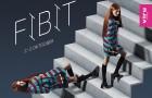 Фестиваль моды FIBIT представит публике секреты стиля модных блогеров