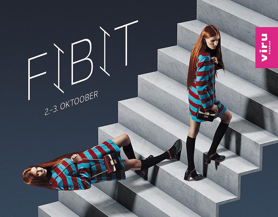 fibit 2015