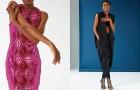 Balmain показали совместную коллекцию с H&M