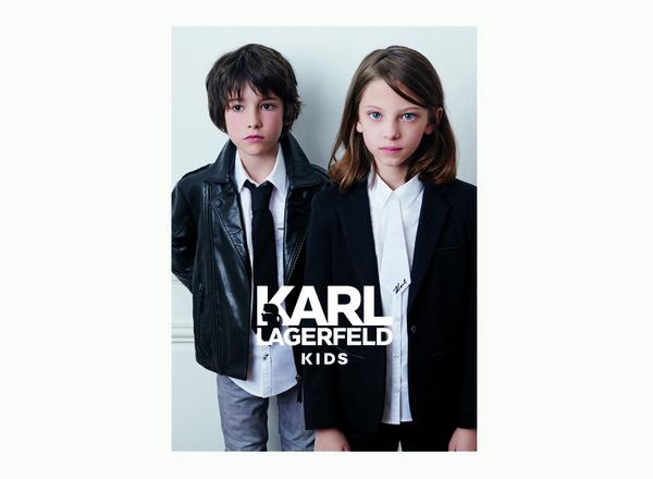 karl-lagerfeld-kids