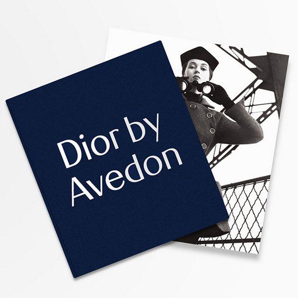 Dior_by_Avedon_01