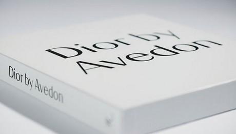 Dior_by_Avedon_08