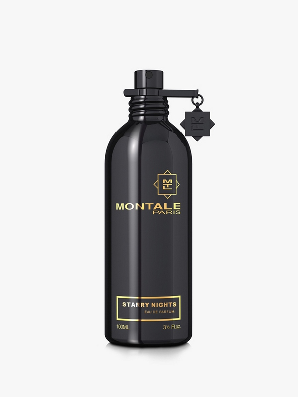 Montale_Starry_Nights