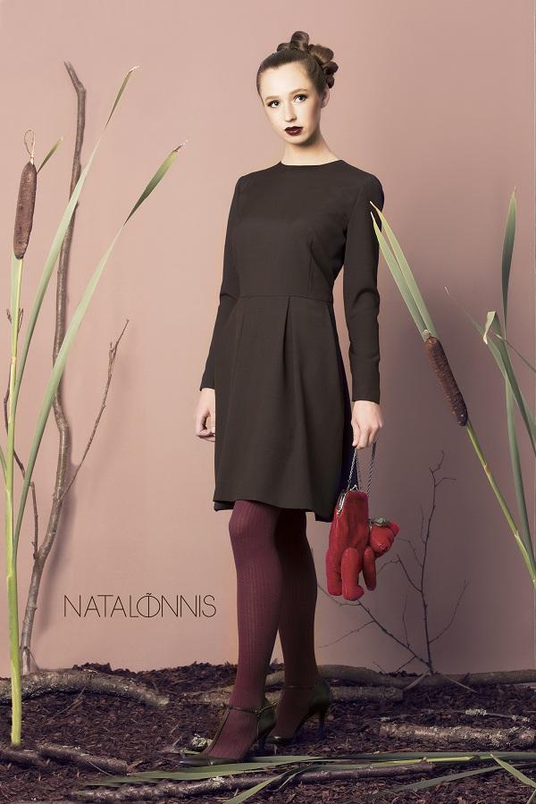 Natali Õnnis (12)