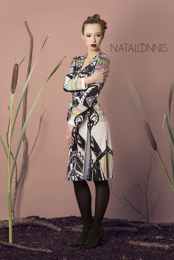 Natali Õnnis (6)