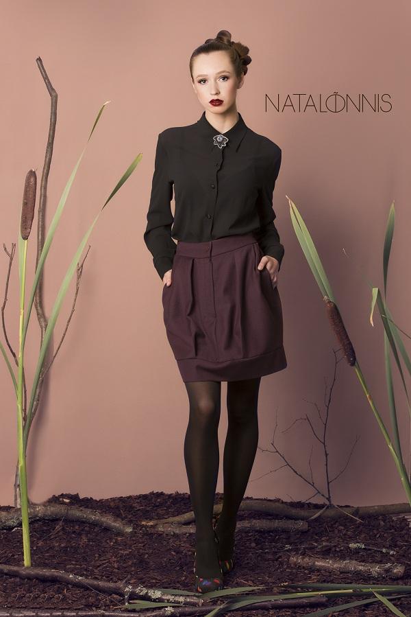Natali Õnnis (8)