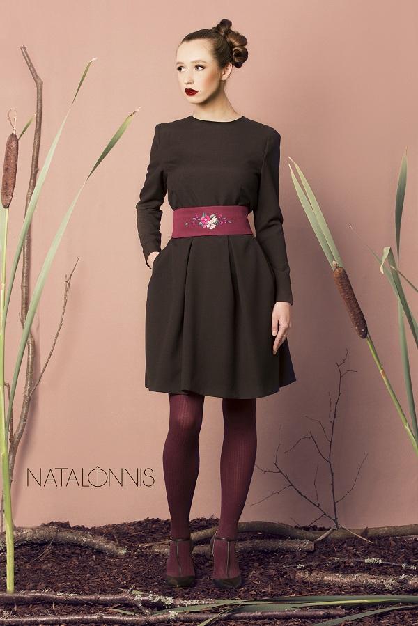 Natali Õnnis (9)