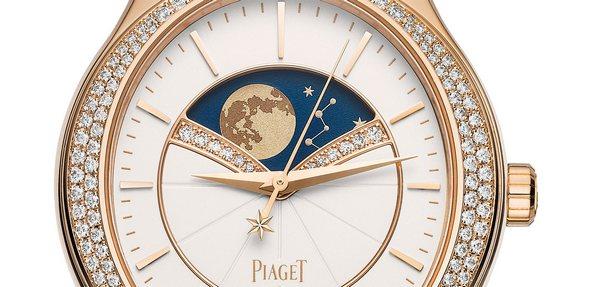 Piaget-Limelight-Stella
