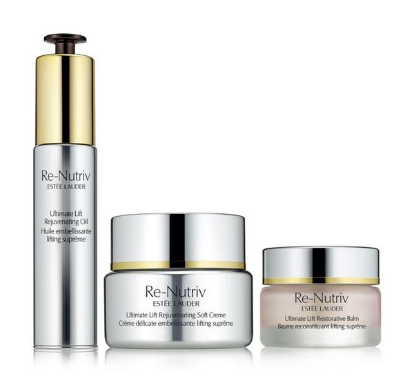 Re-Nutriv_Ultimate_Lift_Rejuvenating_Collection_Estee_Lauder_Trio_Product_2016