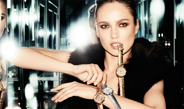 michael-kors-holiday-2015-campaign-7